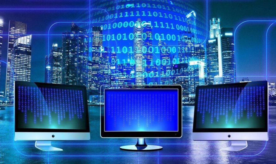 Обрабатываем данные на лету: прямой эфир Oracle с российскими банками