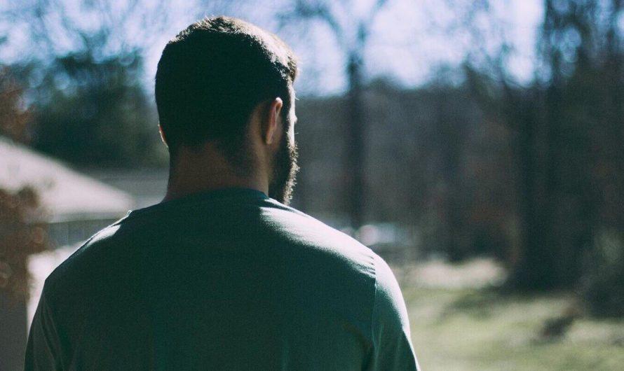 Искусственный интеллект научился оценивать плодовитость мужчин