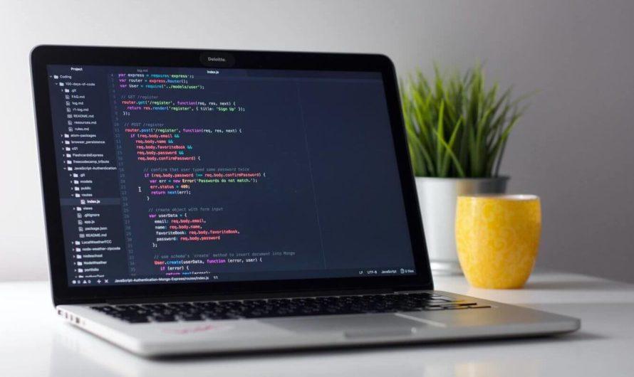 IBM создала датасет Project CodeNet для обучения нейросетей программированию