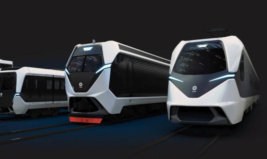 Стартовал конкурс по городским транспортным проектам