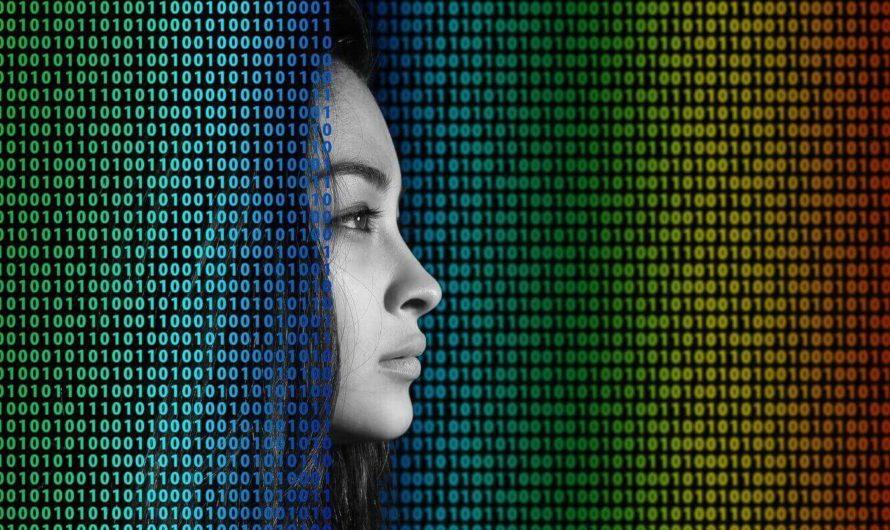 Deepfake наступает. Как себя вести, чтоб защититься от обмана