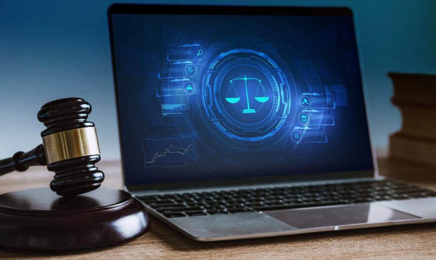 На Distant & Digital отберут самые креативные и инновационные LegalTech-решения