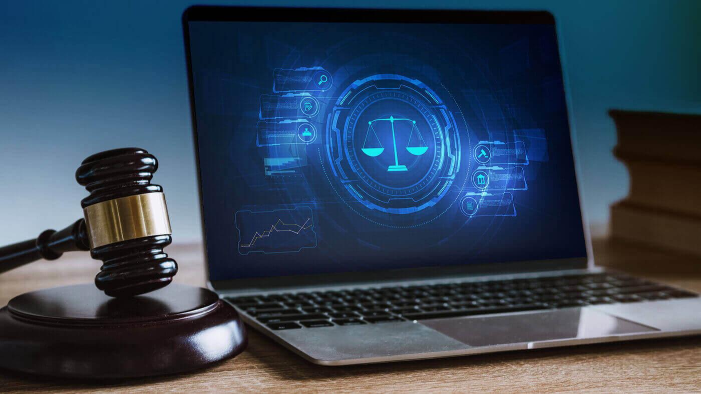 Конкурс LegalTech-решений