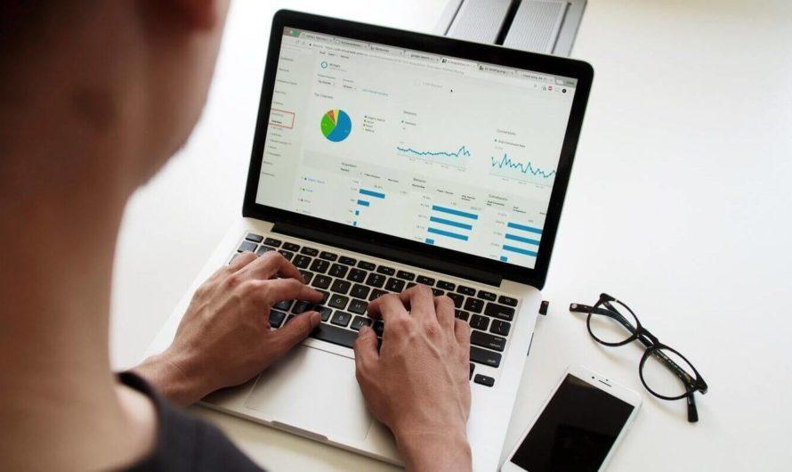 Бесплатный онлайн-митап про DataOps
